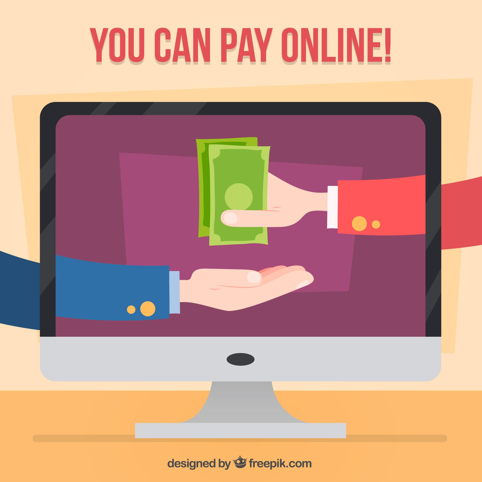E-ticarette karlılık oranları nasıl artırılır?