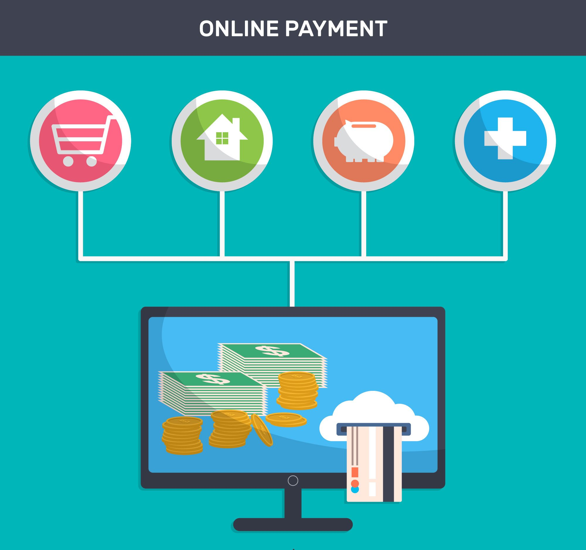 E-ticarette yeni ürün geliştirme ipuçları