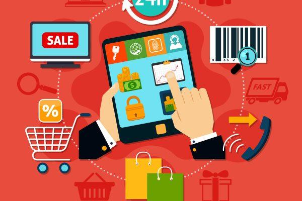 E-Ticaret İle Nasıl Para Kazanılır?