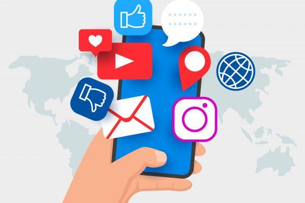 Adana Sosyal Medya Danışmanlığı
