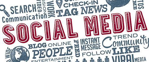 Dijital Pazarlama ve Sosyal Medya Uzmanlıgı Adana