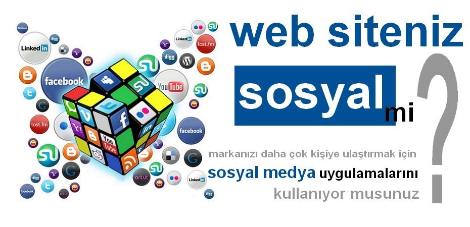 adana sosyal medya ve dijital pazarlama uzmanlıgı sertifika programı