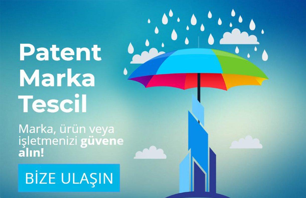 Adana Marka Tescil Başvuru Ofisi