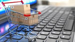 e-ticaret ne satabilirim